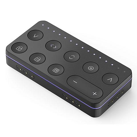 Controlador MIDI ROLI Touch Block