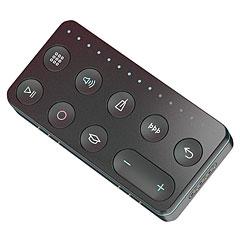 ROLI Loop Block « Controlador MIDI