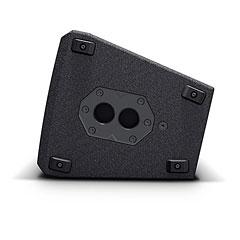 LD-Systems Stinger 28 A G3