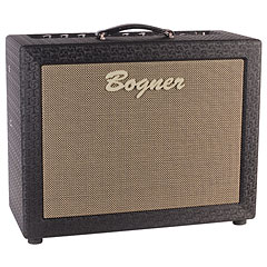 Bogner Goldfinger 45 Superlead « Guitar Amp