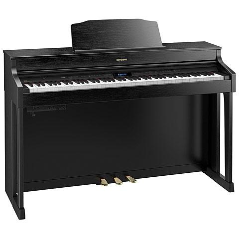 Roland HP603A CB