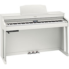 Roland HP603A-WH « Digital Piano