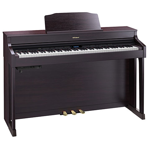 Roland HP603A CR Digital Piano
