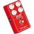 Xotic BB Preamp AT « Guitar Effect