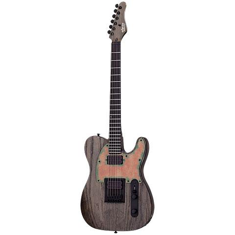 Schecter PT Apocalypse RG « E-Gitarre