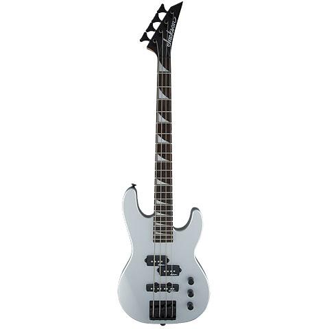 Jackson Concert Bass Minion JS1X CB SSI « Bajo eléctrico
