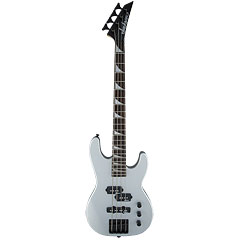 Jackson Concert Bass Minion JS1X SSI « Electric Bass Guitar