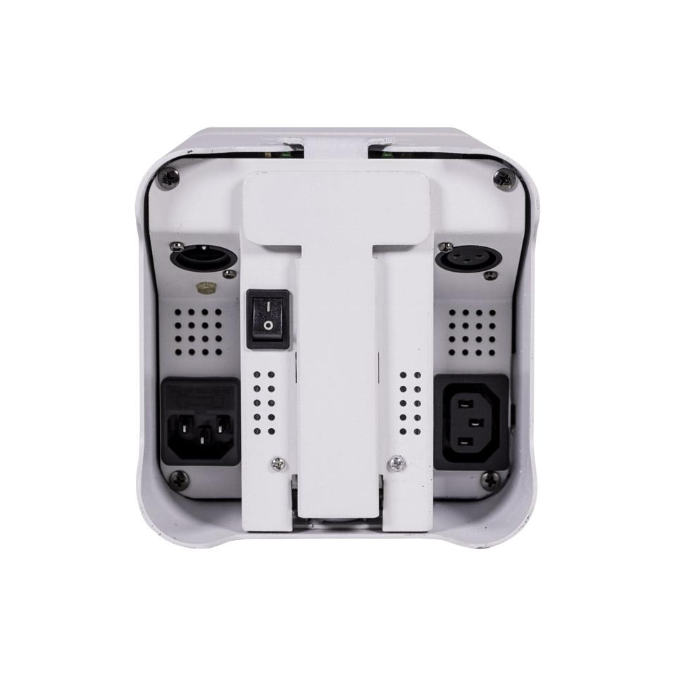 prolights smartbat white 10102567 lampe batterie rechargeable. Black Bedroom Furniture Sets. Home Design Ideas