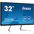 Iiyama Prolite X3272UHS-B1 « Monitor