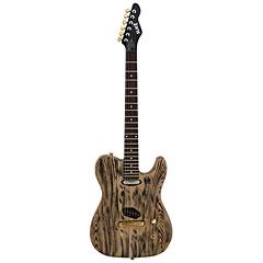 Slick SL 50 BA « E-Gitarre