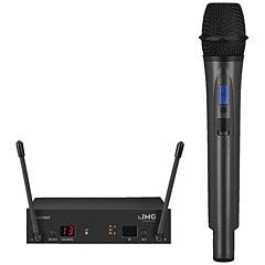 IMG Stageline TXS-611 Set B-Stock « Micrófono inalámbrico