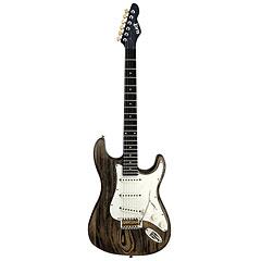 Slick SL 57 BA « E-Gitarre