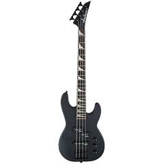 Jackson Concert Bass Minion JS1X CB SBK