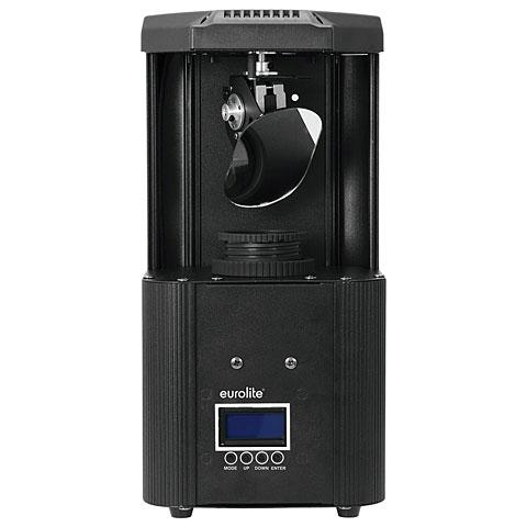 Eurolite TSL-150 Scan COB