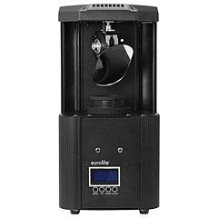 Eurolite TSL-150 Scan COB « Scanner