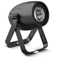 Cameo Q-Spot 40 RGBW « Lámpara LED
