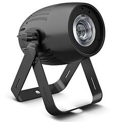 Cameo Q-Spot 40 RGBW « LED-Leuchte