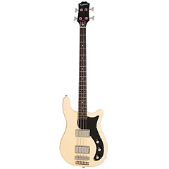 Epiphone Embassy PRO Bass « Bajo eléctrico