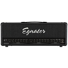 Egnater Vengeance « Guitar Amp Head