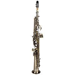 Stewart Ellis SE-700-ALB « Saxofón soprano