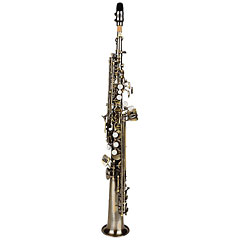 Stewart Ellis SE-700-ALB « Saxophone soprano