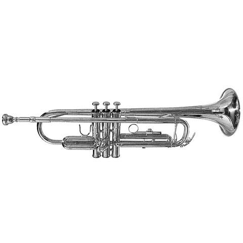 Perinettrompete Stewart Ellis SE-1800-S