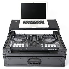 Magma Multiformat Workstation XL Plus B-Stock