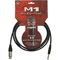 Cable para micrófono Klotz M1 10 m
