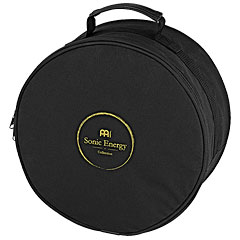 Meinl Sonic Energy A-Minor Tongue Drum