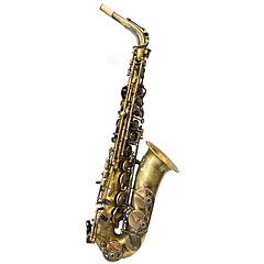 Expression XP 2-Master « Saxofón alto