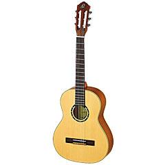 Ortega Ortega R121L3/4 « Konzertgitarre Lefthand