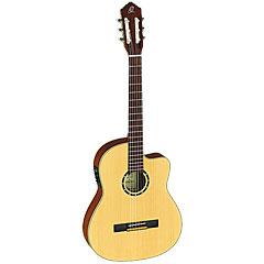 Ortega RCE125SN « Guitarra clásica
