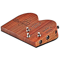 Ortega Quantumloop « Acoustic Guitar Effects