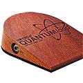 Effektgerät Akustikgitarre Ortega Quantumexp