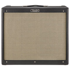 Fender Hot Rod Deville IV « E-Gitarrenverstärker