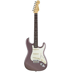 Fender Japan Traditional 60s Stratocaster BMM « E-Gitarre