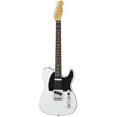 Fender Japan Traditional 60s Telecaster AW  «  Guitare électrique
