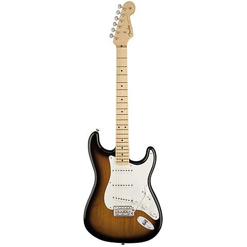 Fender American Original 50s Strat 2TS « E-Gitarre