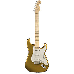 Fender American Original 50s Strat AZG « Electric Guitar