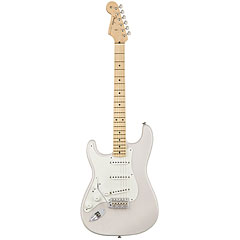 Fender American Original 50s Strat WBL « Electric Guitar