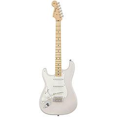 Fender American Original 50s Strat WBL « Guitare électrique
