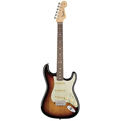 Fender American Original 60s Strat 3TS « Electric Guitar