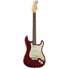 Fender American Original 60s Strat CAR « Guitarra eléctrica