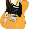 Guitarra eléctrica zurdos Fender American Original 50s Tele Lefthand BTB