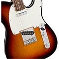 Guitare électrique Fender American Original 60s Tele 3TS