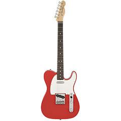 Fender American Original 60s Tele FRD « E-Gitarre