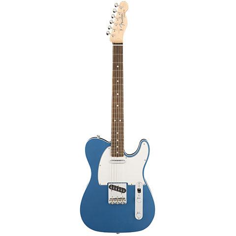 Fender American Original 60s Tele LPB « E-Gitarre