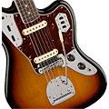 E-Gitarre Fender American Original 60s Jaguar 3TS