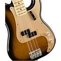 Basse électrique Fender American Original 50s Precision 2TSB