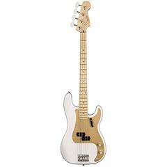 Fender American Original 50s Precision WBL « Bajo eléctrico